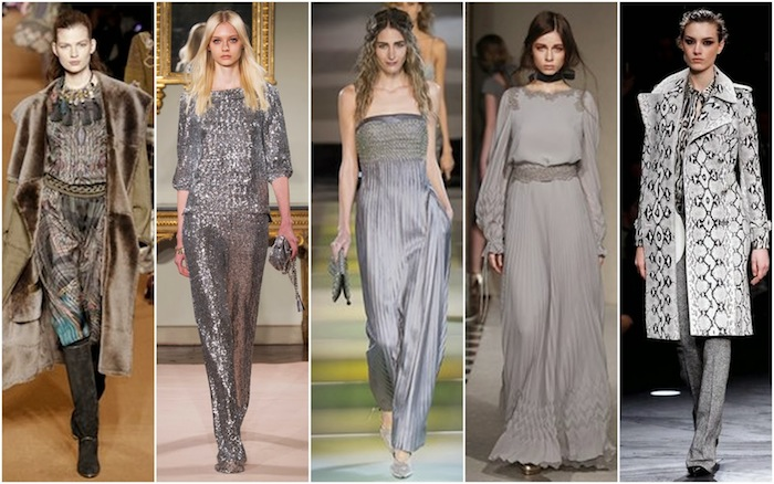 Emilio Pucci | LIVE STREAMING Fahsion Show