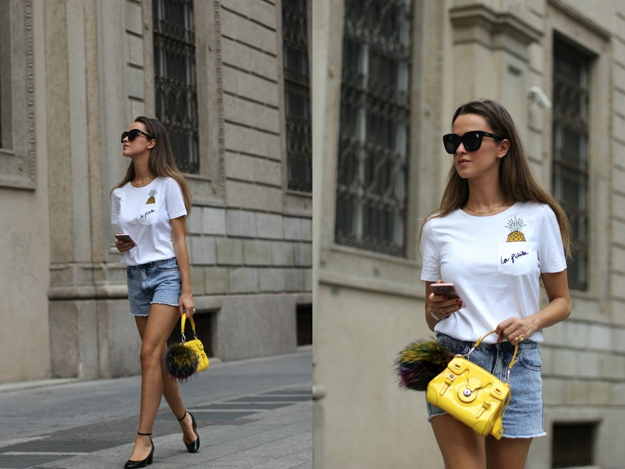 gresy daniilidis fashion blogger italy greece street style best of influencer ricky ralph lauren